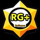 Discover RoGames+ Small Banner