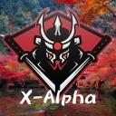 X- Alpha YTB Small Banner