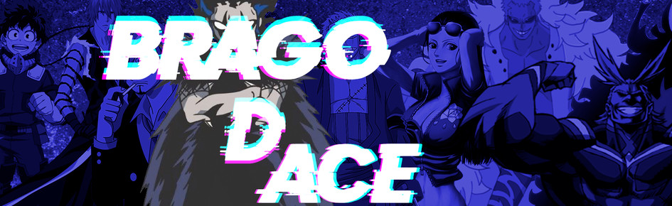 B.D.A. Official Discord Large Banner