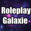 Roleplay Galaxie Small Banner