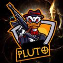 Pluto gaming Small Banner