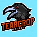 Tearcrop's Gaming Server Small Banner