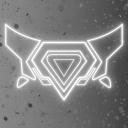 RL BOOSTING Small Banner