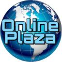 OnlinePlaza Gaming & TV Small Banner