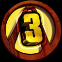 Borderlands 3 Official Small Banner