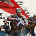 Summers Cold War Comp Small Banner