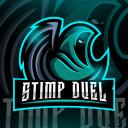StimpDuel Network Small Banner