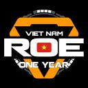 Ring of Elysium Việt Nam Small Banner