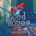 Loud house Small Banner