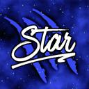 ★Stars Chill Lounge★ Small Banner
