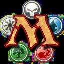 Magic The Gathering Small Banner