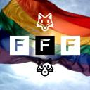 Friendly-Furry-Federation Small Banner