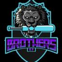 brothersrp Small Banner