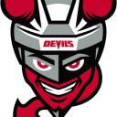 Devils Gamers Community Small Banner