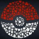 pokeclub Small Banner