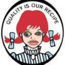 Wendy's Fanboy Server Small Banner