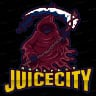 JuiceCity Roleplay Small Banner