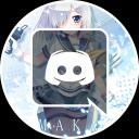 Hands Up Anime Small Banner