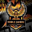 Mobile Gamers Small Banner