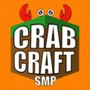 CrabCraft Smp Small Banner