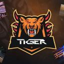 Tiger Romania Roleplay Small Banner