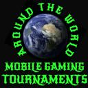 ATW | MOBILE GAMING TOURNAMENTS Small Banner