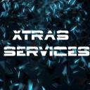 Xtra Services Small Banner