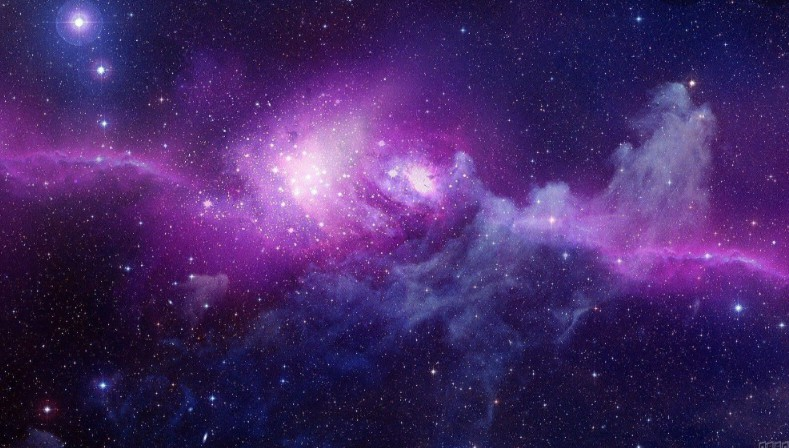 Relaxed Universe Small Banner