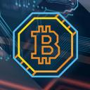 Cryptocurrency Chat Small Banner