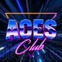 Aces 「PWM/DR」 Small Banner