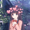 🎀 𝓐𝓷𝓲𝓶𝓮 𝓐𝓮𝓼𝓽𝓱𝓮𝓽𝓲𝓬 🎀 Small Banner