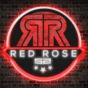 RedRose 🌹 RolePlay Small Banner