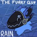 The Furry Club Small Banner