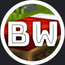 Bedwars Community! Small Banner