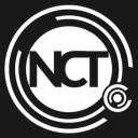 NCT 18+ Small Banner
