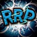 Realistic Roleplays Small Banner