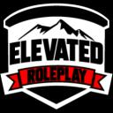 Elevated RP Small Banner