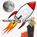 Moonfinder Capital Small Banner