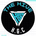 Hive Gaming Community Small Banner