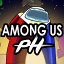 Among Us : Philippines Small Banner