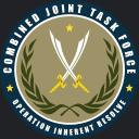 Joint Task Force Small Banner