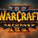 Warcraft 3 Reforged Small Banner