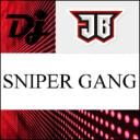 L.J.Youngboy Gang Clan Small Banner