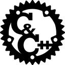 Together C & C++ Small Banner