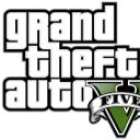 GTA Recoveries Small Banner
