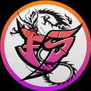 Feeder Squad Small Banner