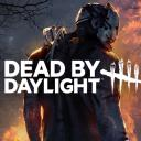 Dead by Sunlight Small Banner