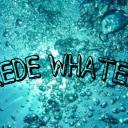 † Rede Whater † Small Banner
