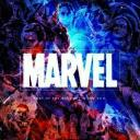 Marvel: The Dark Age of Now Small Banner