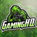 Gaming HQ Small Banner